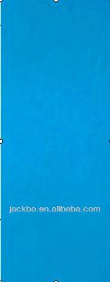 Dark Blue-jackbo Co., Ltd.jpg