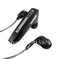 Наушники AV-F6 Clip-on Bluetooth Stereo A2DP Headset Headphone, 1pcs