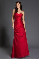Платье для подружки невесты Bono AR108 BM-