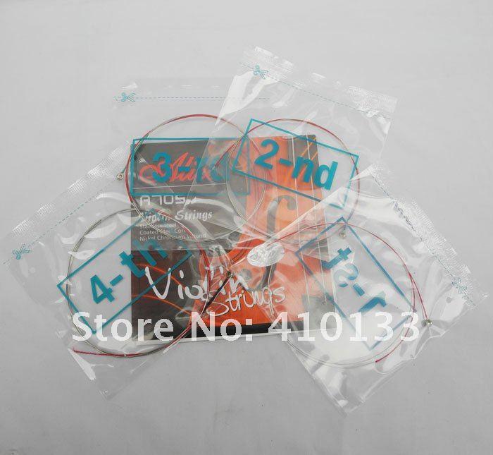 T2b3amXf0XXXXXXXXX_!!651165397.jpg
