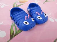 Мужская обувь 2011 caterpillar