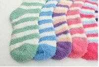 Носки для мальчиков ,  NWT007