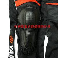 Мужская мотоэкипировка new model pants/ motorcycle pants/racing motorcycle pants warm wind pants
