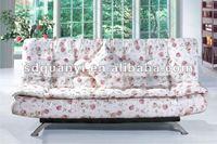Гостинные диваны Quanyi g6005