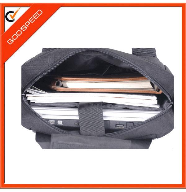 carrying cases solar laptop mini laptop bag