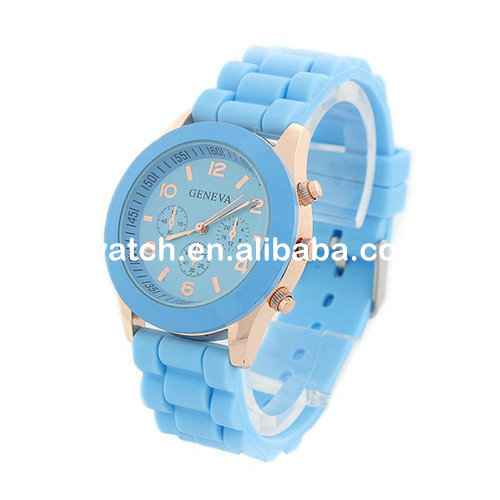 Wholesale waterproof quartz japan cheap movement watch stainless steel with CE/ROHS