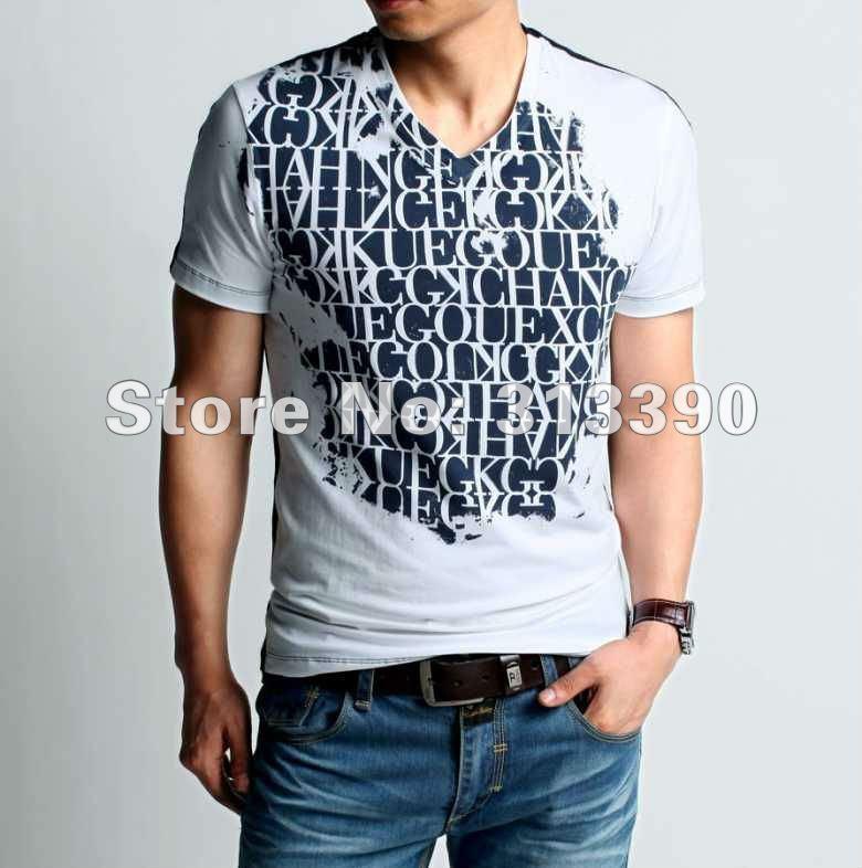 Cool Summer Shirts Men Reviews  Online Shopping Cool