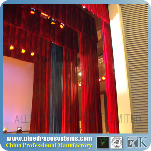 Used Stage Curtains Theater Curtains For Sale Buy Used Stage Curtains For Sale Theater Curtain