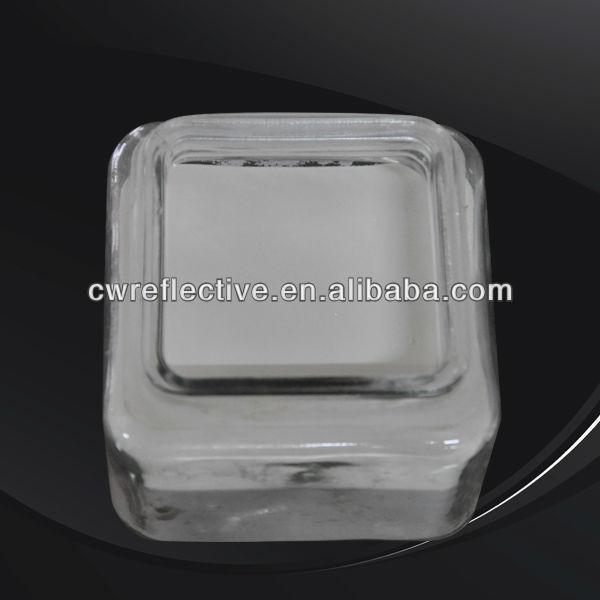 reflective powder/reflective glass beads/reflective beads