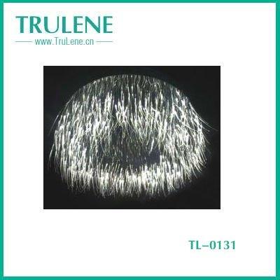 lighting plastic optical fiber cable.jpg
