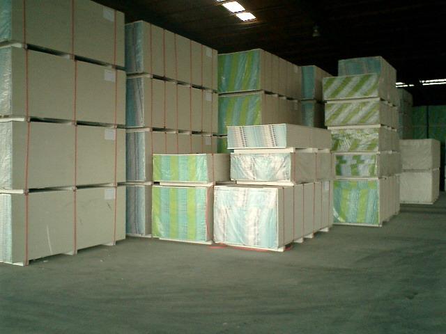 12mm thick gypsum board price