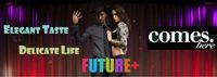 Потребительские товары FUTURE+ 5 p5/i/2 P5-I-2