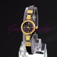 Наручные часы KIMIO 1256l/b 1256L-B