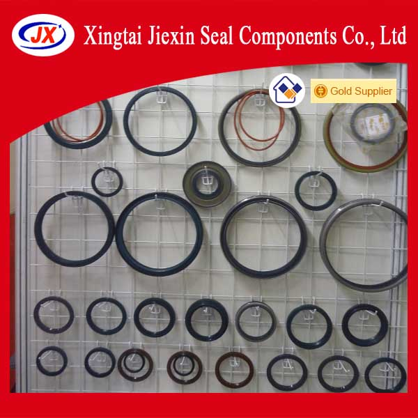 China HTCR oil sealilng national oil seal sizes