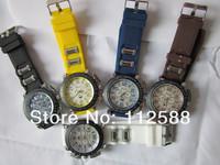 Наручные часы Fashionable Hot-selling Models, Men's Watch, with Tachymeter