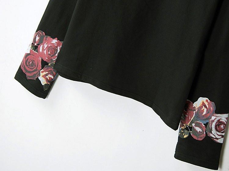 Женские блузки и Рубашки Noodles ZA 126