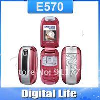 Мобильный телефон E570 Original Samsung Mobile Phone Low Prices In stocks