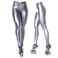 Женские носки и Колготки Zip