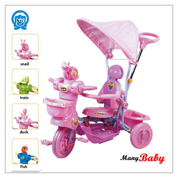 2853BC tricycle.jpg