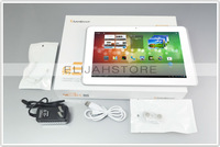 "Планшетный ПК Sanei N10 3G Qualcomm 8225 10.1 ""ips 10 Bluetooth GPS 768 /4"