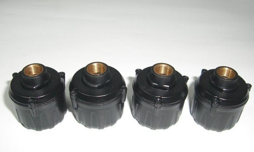 4 wheel TPMS G907C Tire pressure Monitor System-07.jpg
