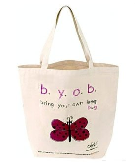 2012 Fashion Good cotton tote bag JF-CB88033