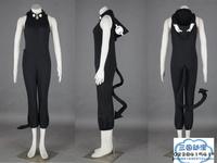 Маскарадный костюм 01