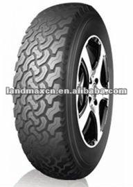 linglong tyres 205R16,175/70R13,185/60R14,195/50R15,205/40R17,225/45R17