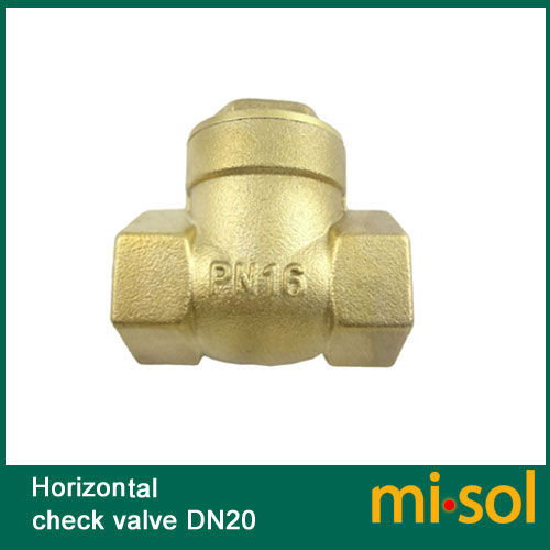 horizon-check-valve-DN20-2
