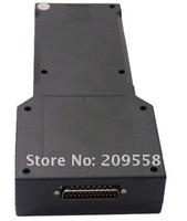 Free shipping Tacho Pro Plus V2008 July Version Main Unit for Sale