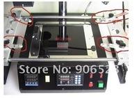 Промышленная машина ( ) ACHI IR6500 BGA