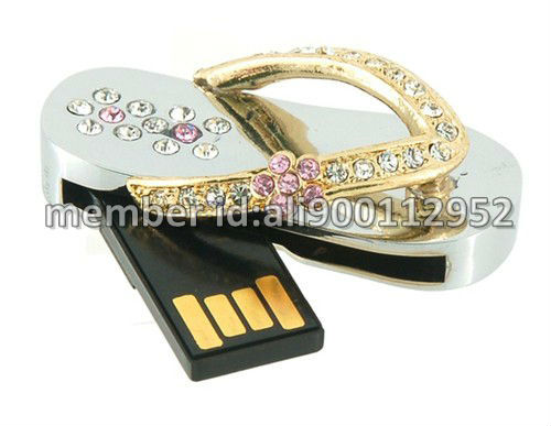 jewelry_sandal_slipper_usb_flash_drive (4)