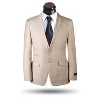 Мужской пиджак New Design Fashion Business Jacket For Men Brand Men Suits New Stylish Slim Fit Jackets Size S-5XL