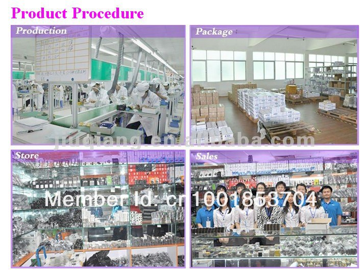product procedure.jpg