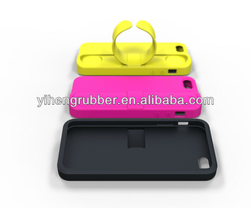 Cell phone cover mobile accessory,mobile phone cover,cell phone accessories