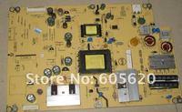 Электронные компоненты SHIPPING! 715G4697-P0B-002-003U LED LCD POWER