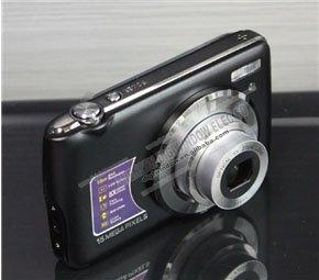 DC1529 (3)