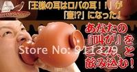Музыкальная игрушка KS ! ABS , 1 KG-242