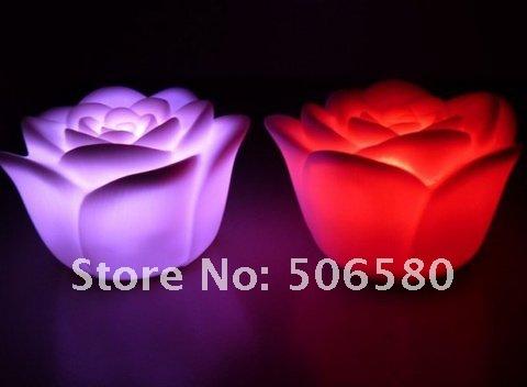Trendafila - Faqe 13 406406668_825