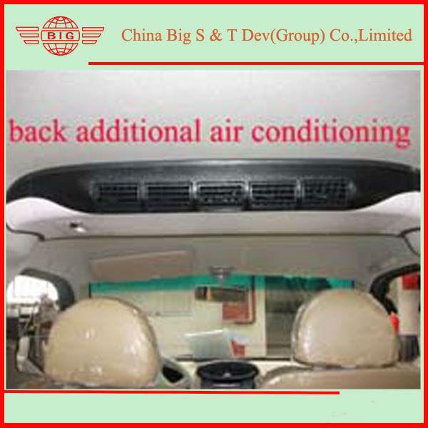 electric van china manufacturer