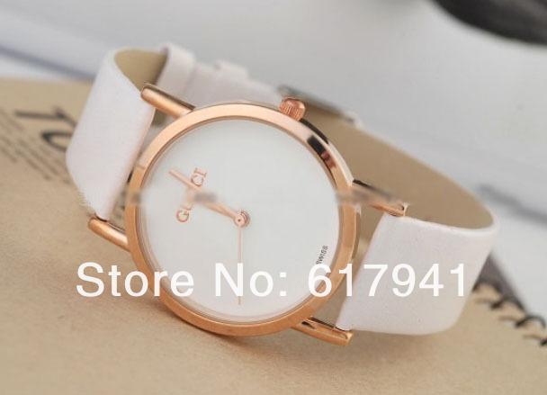 Купить часы женские модные