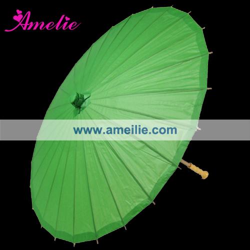 A0389-green.jpg