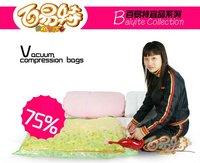 Принадлежности для дома Hand Pump For Vacuum Compressed Bag