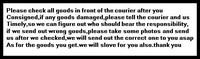 slim fit случайных мужчин Толстовки Костюм спортивный букв печатных костюм 4 цвета