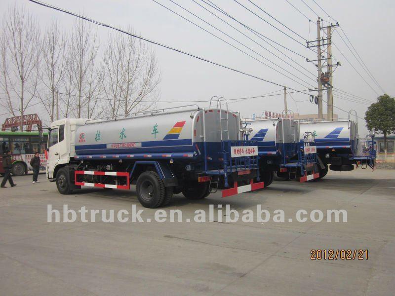Dongfeng water truck .jpg