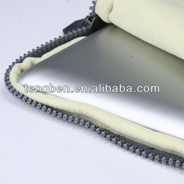 wholesale jeans leather case for ipad 2
