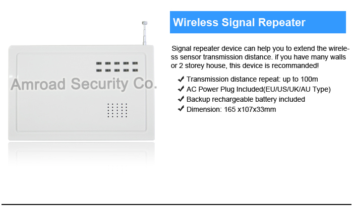 Signal Repeater.jpg