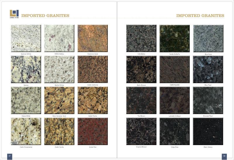 encimera cocina granito precio al por mayor de la cocina encimera granito marrn