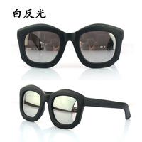 Женские солнцезащитные очки KUBORAUM