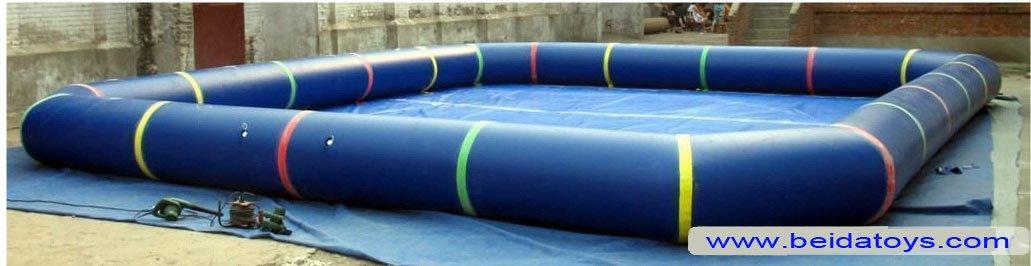 Piscine gonflable promo trouvez le meilleur prix sur for Acheter piscine zodiac